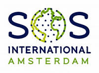 SOS Internationaal